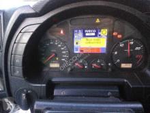 Преглед на снимките Влекач Iveco 440S46