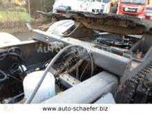Voir les photos Tracteur Volvo FH 460/Flachdach !!