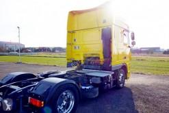 Zobaczyć zdjęcia Ciągnik siodłowy DAF XF105 460