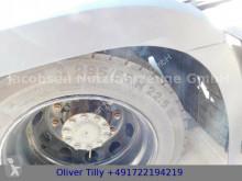 Voir les photos Tracteur Mercedes Actros 1848 GIGASPACE*EURO6*NAVI*Volumen*Lichtb.
