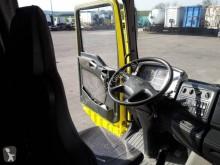 Voir les photos Tracteur MAN TGA 33.510