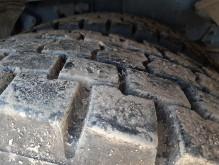 Ver as fotos Tractor DAF XF105 460