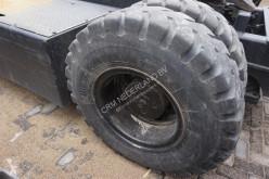 Ver las fotos Cabeza tractora MOL Terminal Trekker YT200 / +/- 20.000 Hours