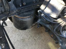 Voir les photos Tracteur MAN TGA 18.390