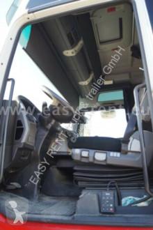 Voir les photos Tracteur MAN 41.540 TGX 160to ZugGew.