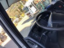 Преглед на снимките Влекач Volvo FH12