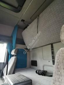 Преглед на снимките Влекач Iveco Eurostar 440E43