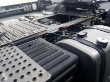 Преглед на снимките Влекач Renault Premium 460