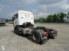 Voir les photos Tracteur Scania R 144R460