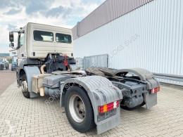 Voir les photos Tracteur Mercedes Axor 1836 LS 4x2 1836 LS 4x2, Retarder R-CD