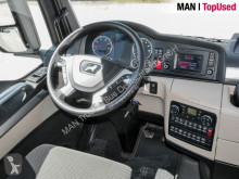 Voir les photos Tracteur MAN TGX 18.500 4X2 BLS EinkreisHydrl - Aktionspreis !!