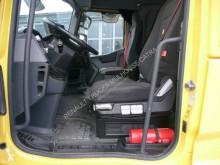 Voir les photos Tracteur Renault Gamme C 460.19 DTI 11
