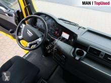 Voir les photos Tracteur DAF TGX 18.560 2xTanks / Leasing