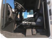 Voir les photos Tracteur MAN TGX 18.480 4X2 BLS HYDRAULIQUE