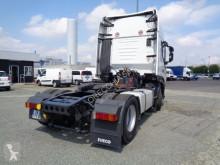 Voir les photos Tracteur Iveco Stralis AS440S46 T/P