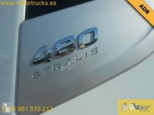 Voir les photos Tracteur Iveco Stralis 440 S 48