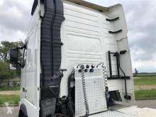 Voir les photos Tracteur Volvo FH460