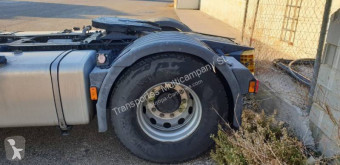 View images Iveco Stralis 440 S 500 tractor unit