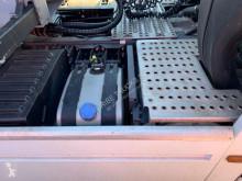 Voir les photos Tracteur Renault Magnum 480 DXI