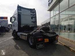 Voir les photos Tracteur Iveco S-WAY AS440S51TP