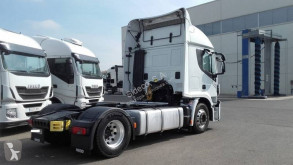 View images Iveco Stralis AT 440 S 46 TP tractor unit