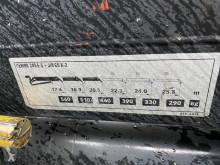 Vedere le foto Trattore Scania R