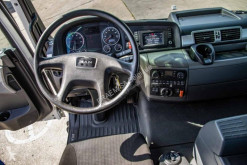 View images MAN TGS 33.480 tractor unit
