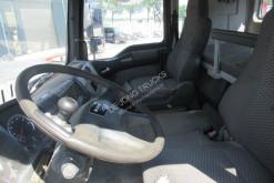 Voir les photos Tracteur MAN TGA 26.430