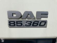 Vedere le foto Autoarticolato DAF CF85