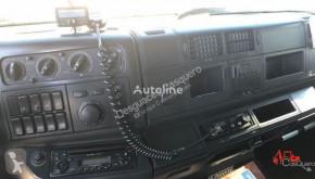Voir les photos Tracteur MAN TG 430 A