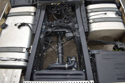 Voir les photos Tracteur MAN TGX 18.500