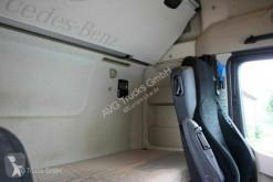 Voir les photos Tracteur Mercedes 1843 LS BigSpace Retarder 2x Tank Lowliner
