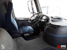 View images Volvo FM 440 tractor unit