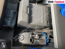 View images MAN TGX 18.460 4X2 BLS tractor unit