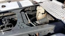 Voir les photos Tracteur Mercedes Actros 1846 LS