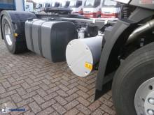 Voir les photos Tracteur Renault Gamme C 440 dxi + NEW/UNUSED