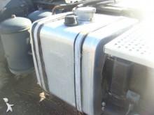 Voir les photos Tracteur DAF CF 410