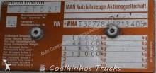 Voir les photos Tracteur MAN 19.403