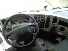 View images Renault Premium 460 tractor unit