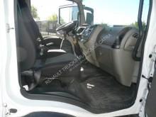 Voir les photos Tracteur Nissan
