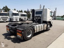 Voir les photos Tracteur Volvo FMX