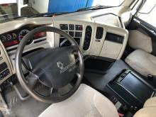 Преглед на снимките Влекач Renault Premium 450 DXI