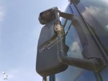 Ver as fotos Tractor Renault Magnum 500 DXI