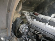 Voir les photos Tracteur Renault Premium 420 DCI