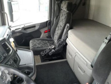 Zobaczyć zdjęcia Ciągnik siodłowy Scania R 450