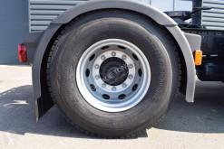 Voir les photos Tracteur Iveco Stralis 510