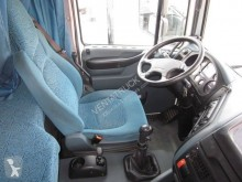 Voir les photos Tracteur DAF XF95 480