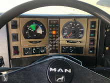 View images MAN 19.462 tractor unit