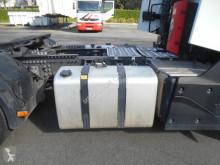 Voir les photos Tracteur Renault Gamme T 440 T4X2 E6