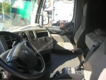 Vedere le foto Trattore Renault Premium 460 DXI